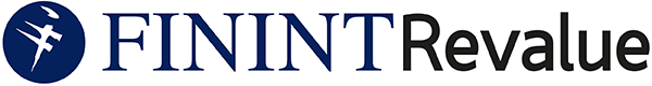 Finint Revalue Logo
